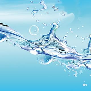 Obrázek pro kategorii přípravky na úpravu vody