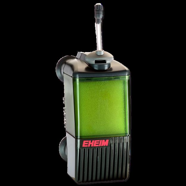 Filtr EHEIM Pickup 60 vnitrní