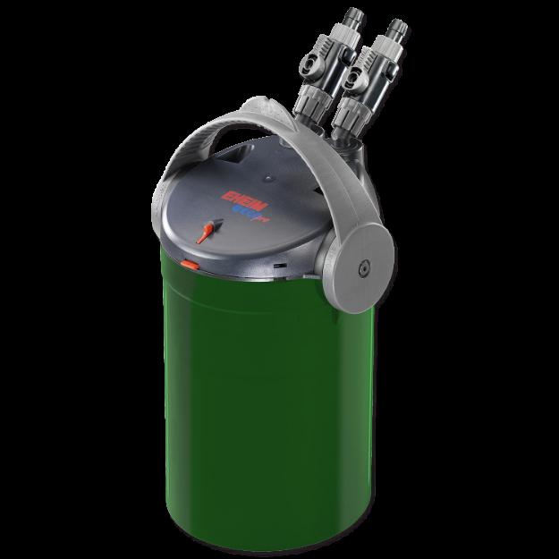 Filtr EHEIM Ecco Pro 200 vnejší s náplnemi