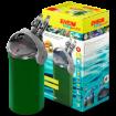 Filtr EHEIM Ecco Pro 300 vnejší s náplnemi