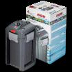 Filtr EHEIM professionel 4+ 600 vnejší s náplnemi
