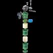 Filtr EHEIM Aquaball 130 vnitrní