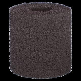 Obrázek pro kategorii Eheim - vnější filtry - náplně