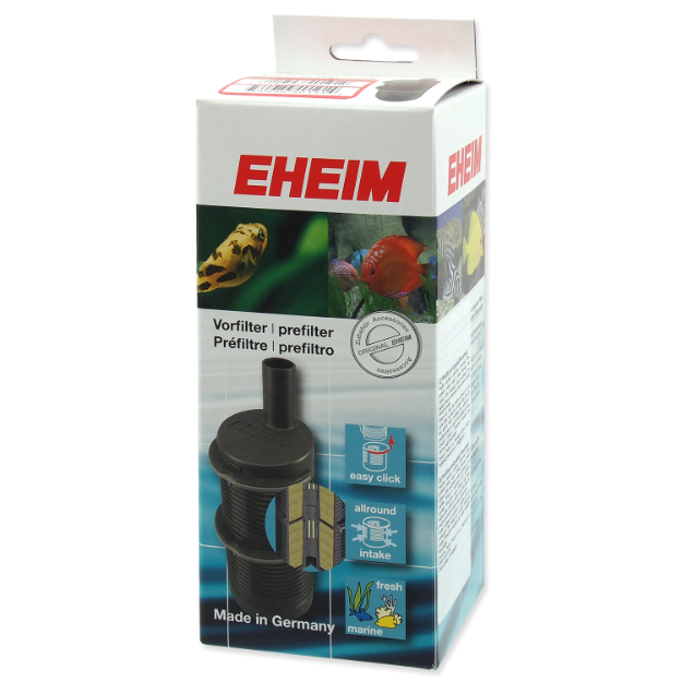 Predfiltr EHEIM pro Aquaball / Powerhead