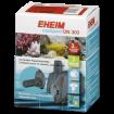 Cerpadlo EHEIM CompactON 300