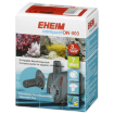 Cerpadlo EHEIM CompactON 600