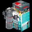 Filtr EHEIM Biopower 160 vnitrní