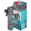 Filtr EHEIM Biopower 200 vnitrní