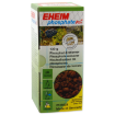 Nápln EHEIM Phosphateout 130g