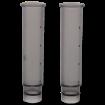 Náhradní trubice EHEIM prodlužovací pro instalacní set 1 2ks
