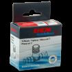 Náhradní T-rozdvojka EHEIM pro instalacní set 2