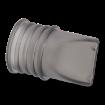 Náhradní tryska široká EHEIM pro instalacní set 2