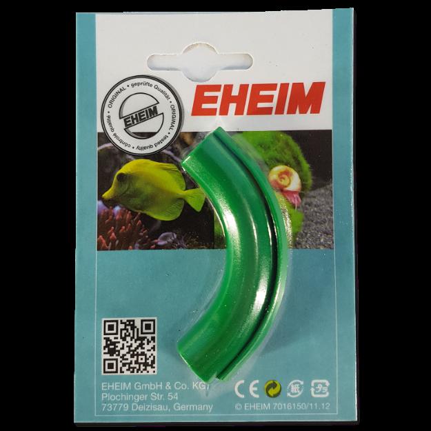 Náhradní výztuha EHEIM pro hadici 9/12 mm 2ks