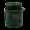 Náhradní nadstavba EHEIM pro filtr Aquaball