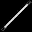 Osvetlení EHEIM ClassicLED 55 cm 12W