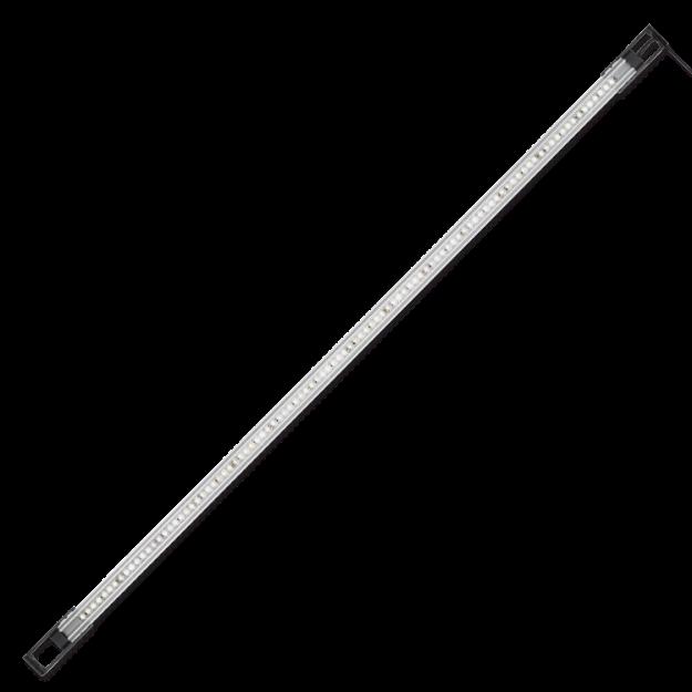 Osvetlení EHEIM ClassicLED 114 cm 20W