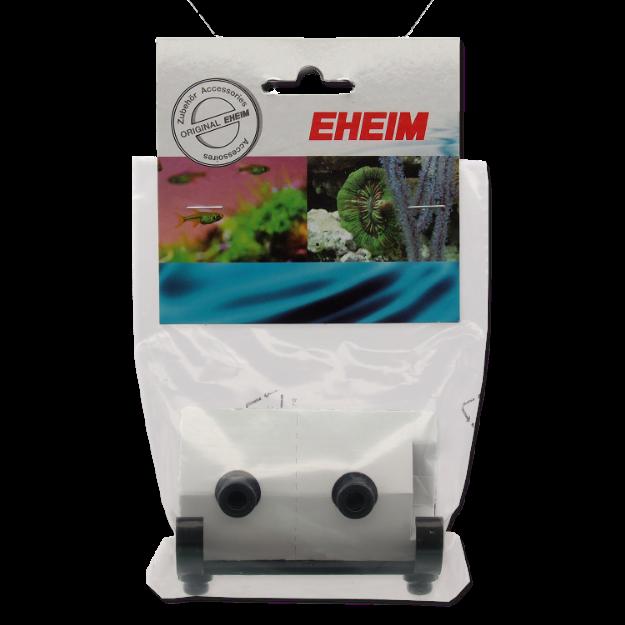 Náhradní držák topítka EHEIM