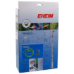 Odkalovac EHEIM set