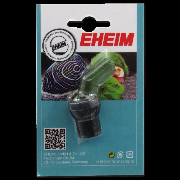 Náhradní kolínko EHEIM s kloubem k hadici 12/16 mm