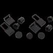 Náhradní adaptér EHEIM pro set ClassicLED T5 / T8