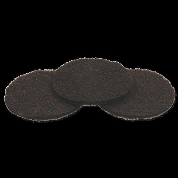 Nápln EHEIM molitan uhlíkový jemný Classic 150 3ks