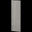 Náhradní lišta EHEIM dekorativní pro Vivaline LED - dub šedý