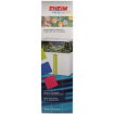 Náhradní lišta EHEIM dekorativní pro Vivaline LED - bordó