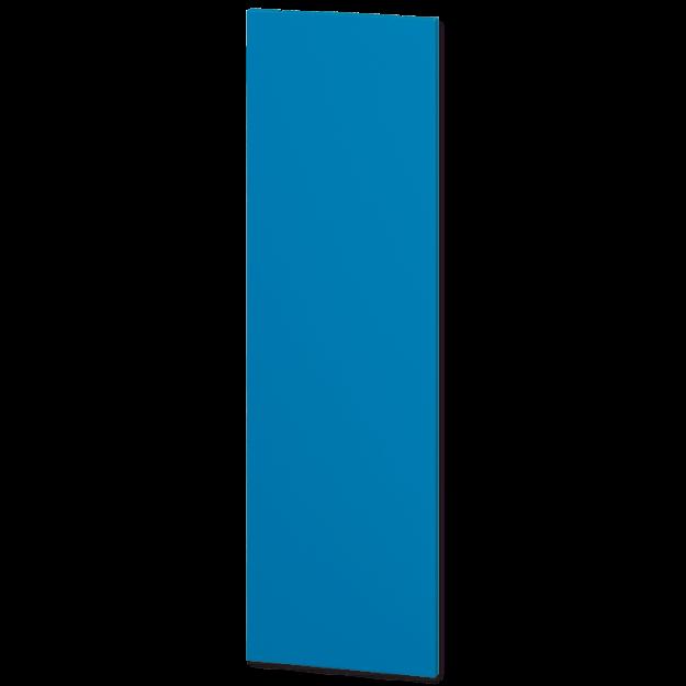 Náhradní lišta EHEIM dekorativní pro Vivaline LED - modrá