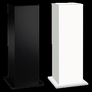 Obrázek pro kategorii Eheim stolky a skříňky