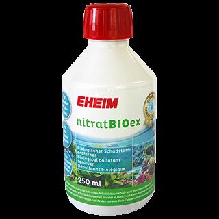 Obrázek pro kategorii Eheim kondicionéry na úpravu vody