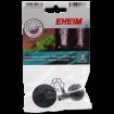 Difuzér EHEIM vzuchovací pro kompresory