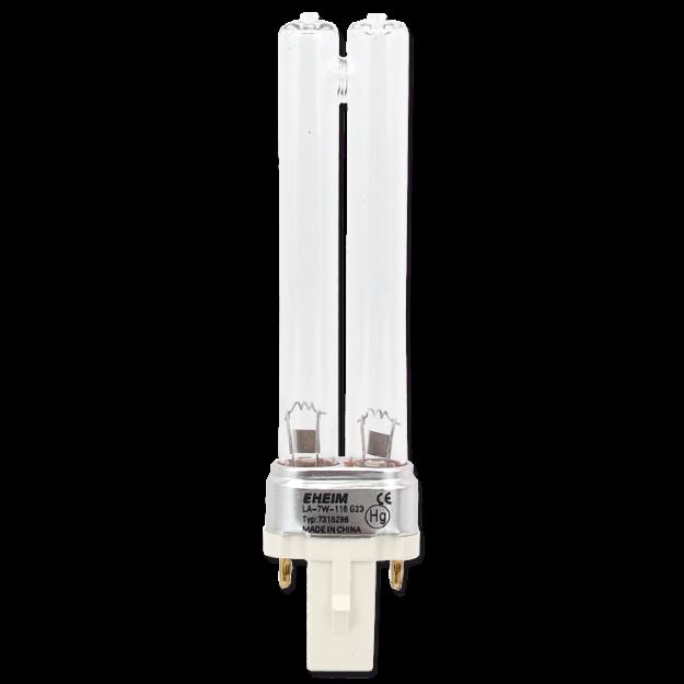 Náhradní zárivka EHEIM Reeflex UV-C 350 7W