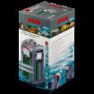 Filtr EHEIM professionel 3 1200XL vnejší bez náplní 1700 l/h