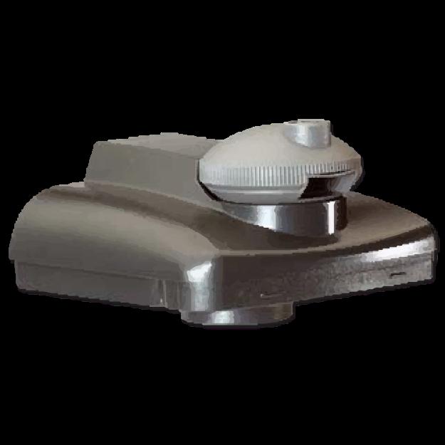 EHEIM filter body lid