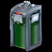 Filtr EHEIM professionel 3 1200XLT vnejší, THERMO, bez náplní 1700 l/h