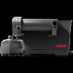 Filtr pond EHEIM LOOP5000 vcetne filtracních náplní