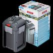 Filtr EHEIM professionel ELECTRONIC 4+ 350 vnejší s náplní
