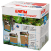 Nápln EHEIM filtracní sada pro Aquacompact 40 / 60