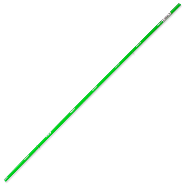 Náhradní trubice EHEIM na hadici 12/16 mm