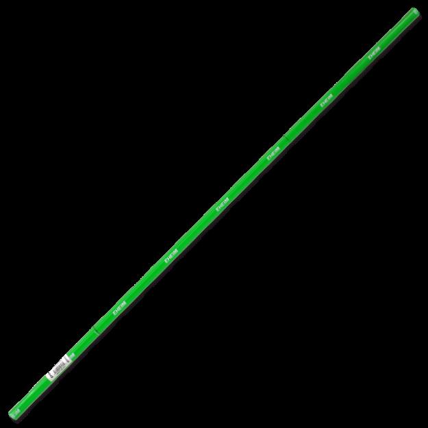 Náhradní trubice EHEIM na hadici 16/22 mm