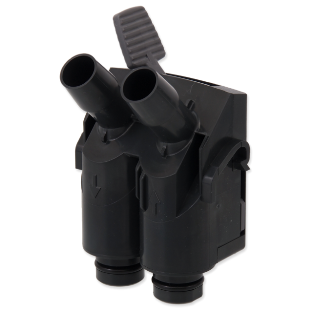 Náhradní adaptér EHEIM pro filtry professionel 3, 4
