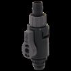 Náhradní ventil EHEIM pripojovací pro filtry ecco