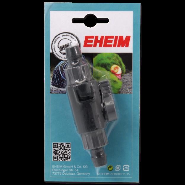 Náhradní ventil EHEIM pro hadice 12/16 mm