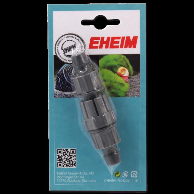 Náhradní rychlospojka EHEIM na hadici 12/16 mm