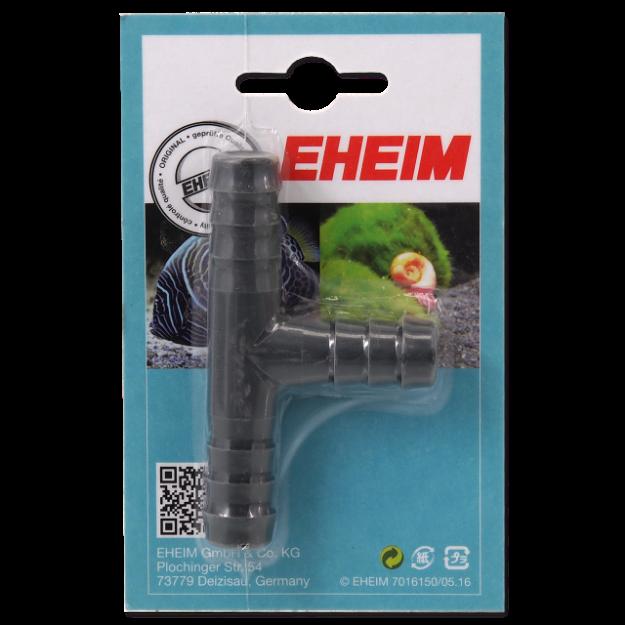 Náhradní T-rozdvojka EHEIM pro hadice 12/16 mm
