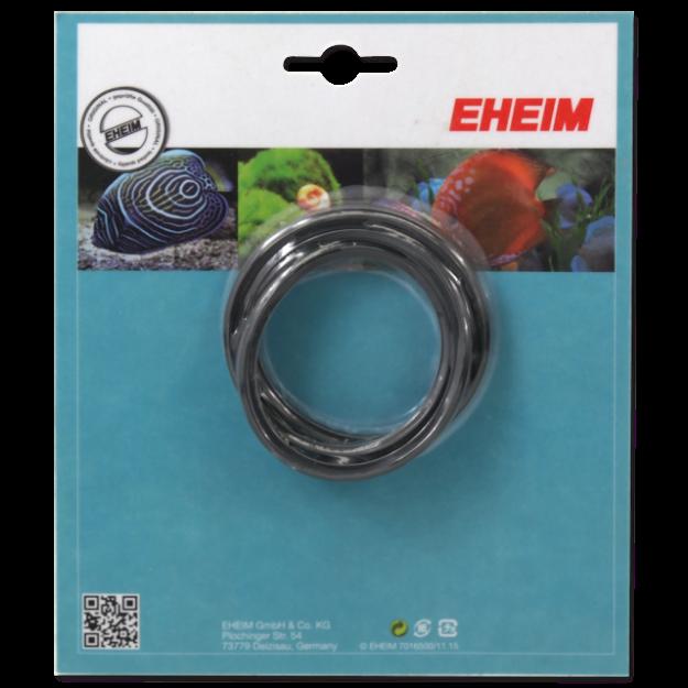 Náhradní tesnení pod hlavu EHEIM professionel / eXperience