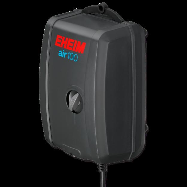 Kompresor EHEIM vzduchovací air100