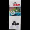 EHEIM air cleaner & felt wheel