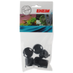 EHEIM adapter set T5/T8 2ks