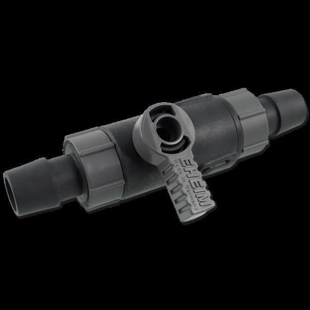 Náhradní ventil EHEIM pro hadice 25/34 mm